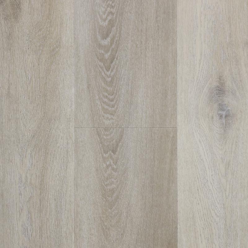 04851 DD PVC Riante plank pepermunt