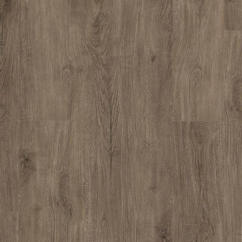 04842 DD PVC Ruwe plank chia 0,55 mm