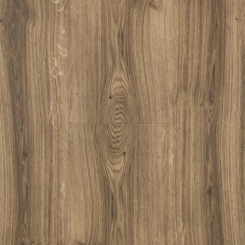 04853 DD PVC Lange plank strand