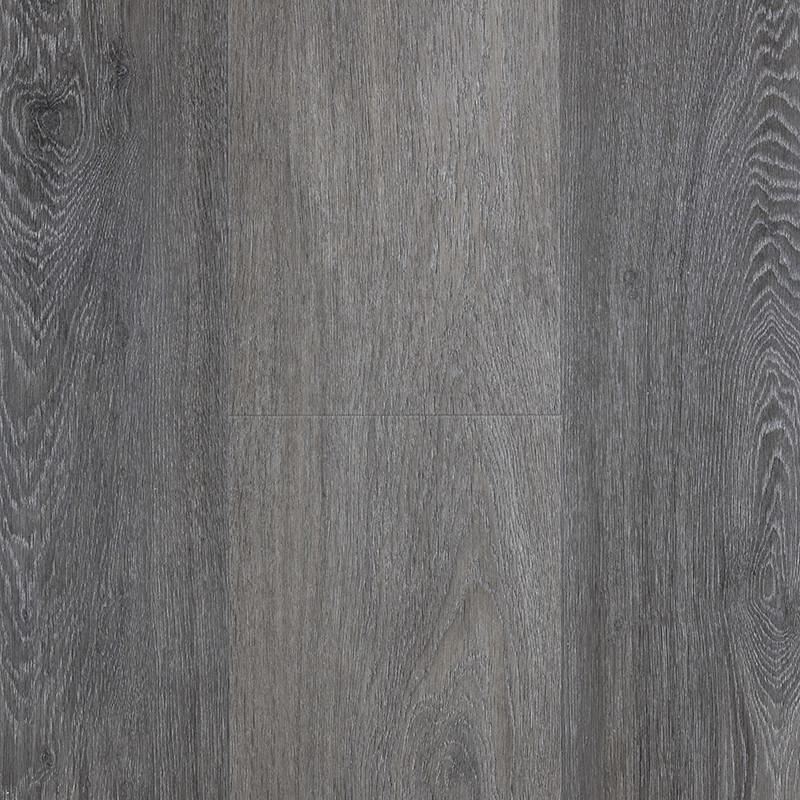 04849 DD PVC Riante plank drop