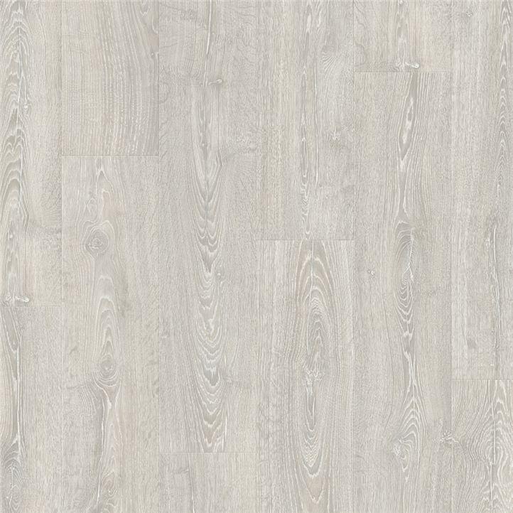 Quick·Step® Impressive | Klassieke patina eik grijs imu3560