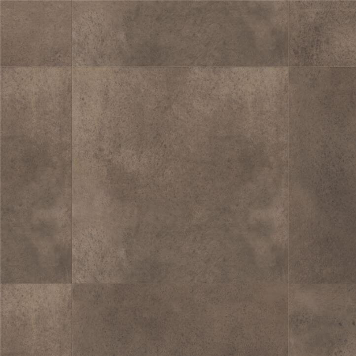 Quick·Step® Arte | UF1247 Beton Gepolijst Donker