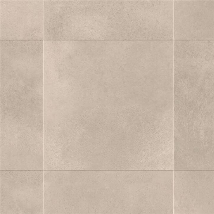 Quick·Step® Arte | UF1246 Beton Gepolijst Natuur