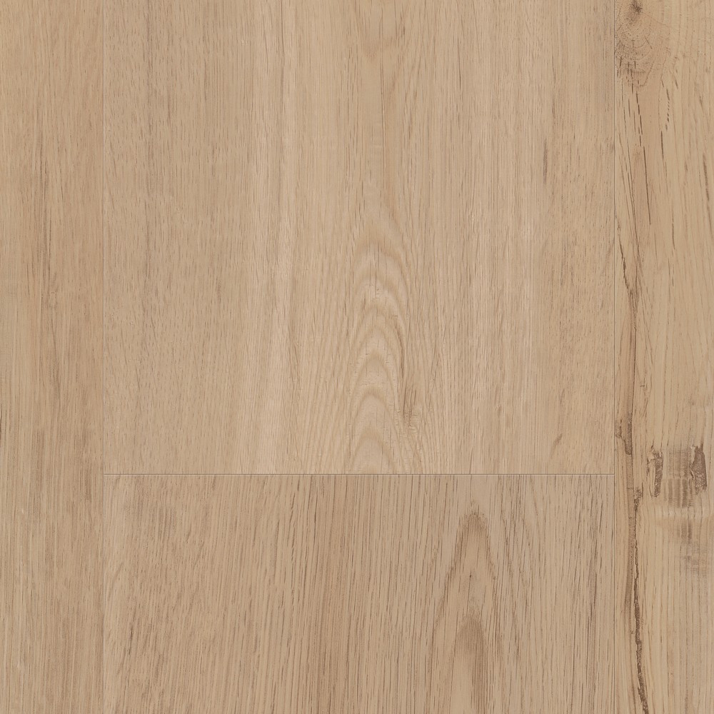 04829 DD PVC Landelijke plank macadamia 0,55 mm