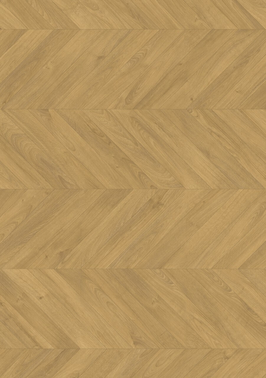 Quick·Step® Impressive Patterns | IPA4161 Eik Visgraat Natuur