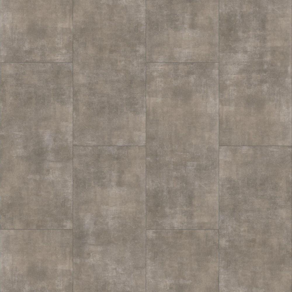 04990 DD PVC Tibetaanse steen grijs 4V 0,55 mm