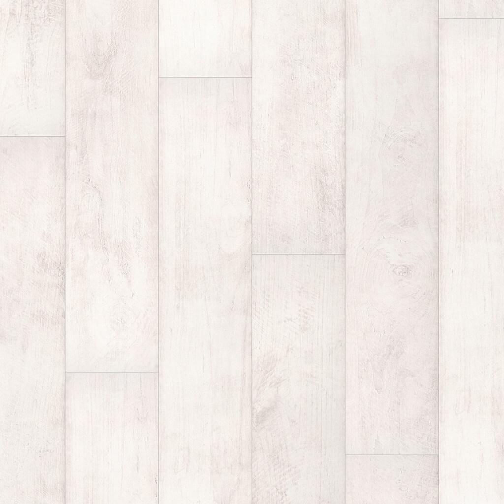 Quick·Step® Classic | CLM1290 Teak Wit Gebleekt