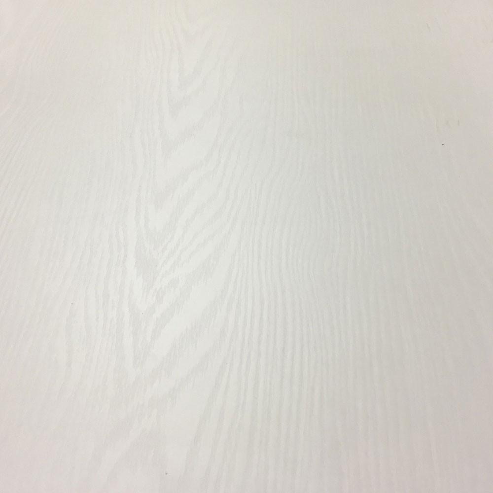 05038 Royaal Eiken Wit Gelakt 2V