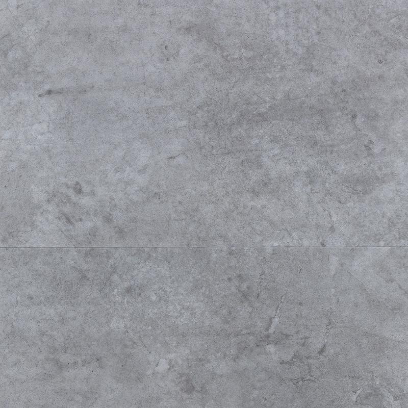 04861 DD PVC Carré tegel beton