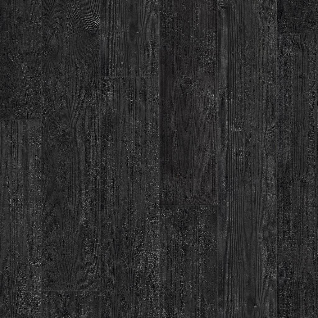 Quick·Step® Impressive | Gebrande planken im1862