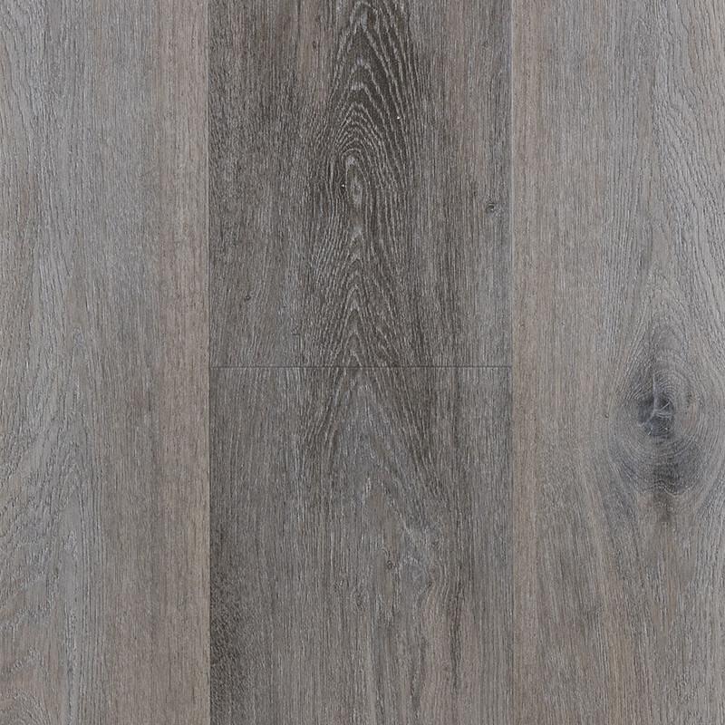 04847 DD PVC Riante plank nougat
