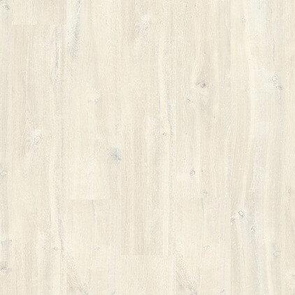 Quick·Step® Creo | Witte Eik Charlotte