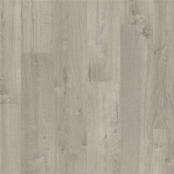 Quick·Step® Impressive | Zachte eik grijs imu3558