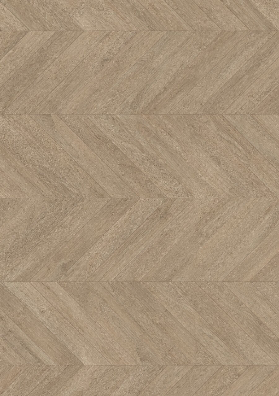 Quick·Step® Impressive Patterns | IPA4164 Eik Visgraat Taupe