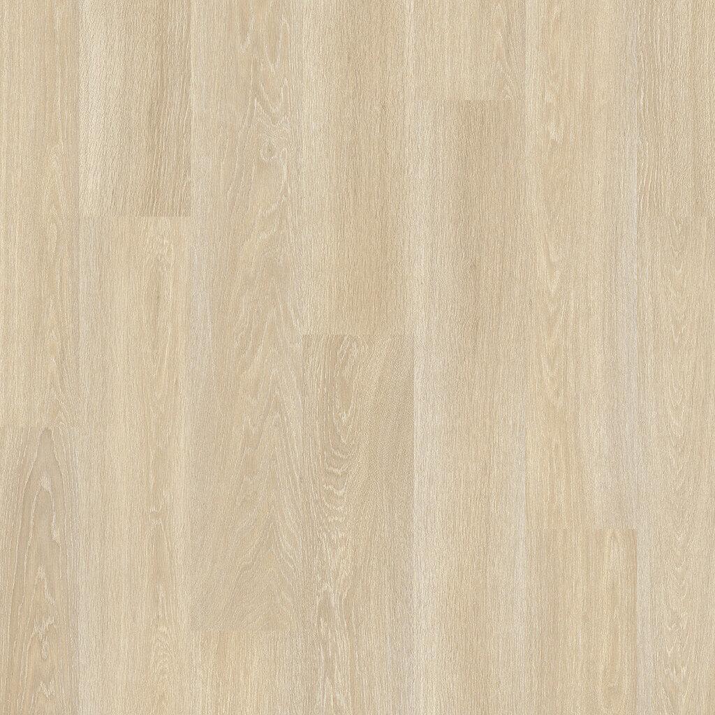 Quick·Step® Eligna | EL3574 Engelse Eik Beige