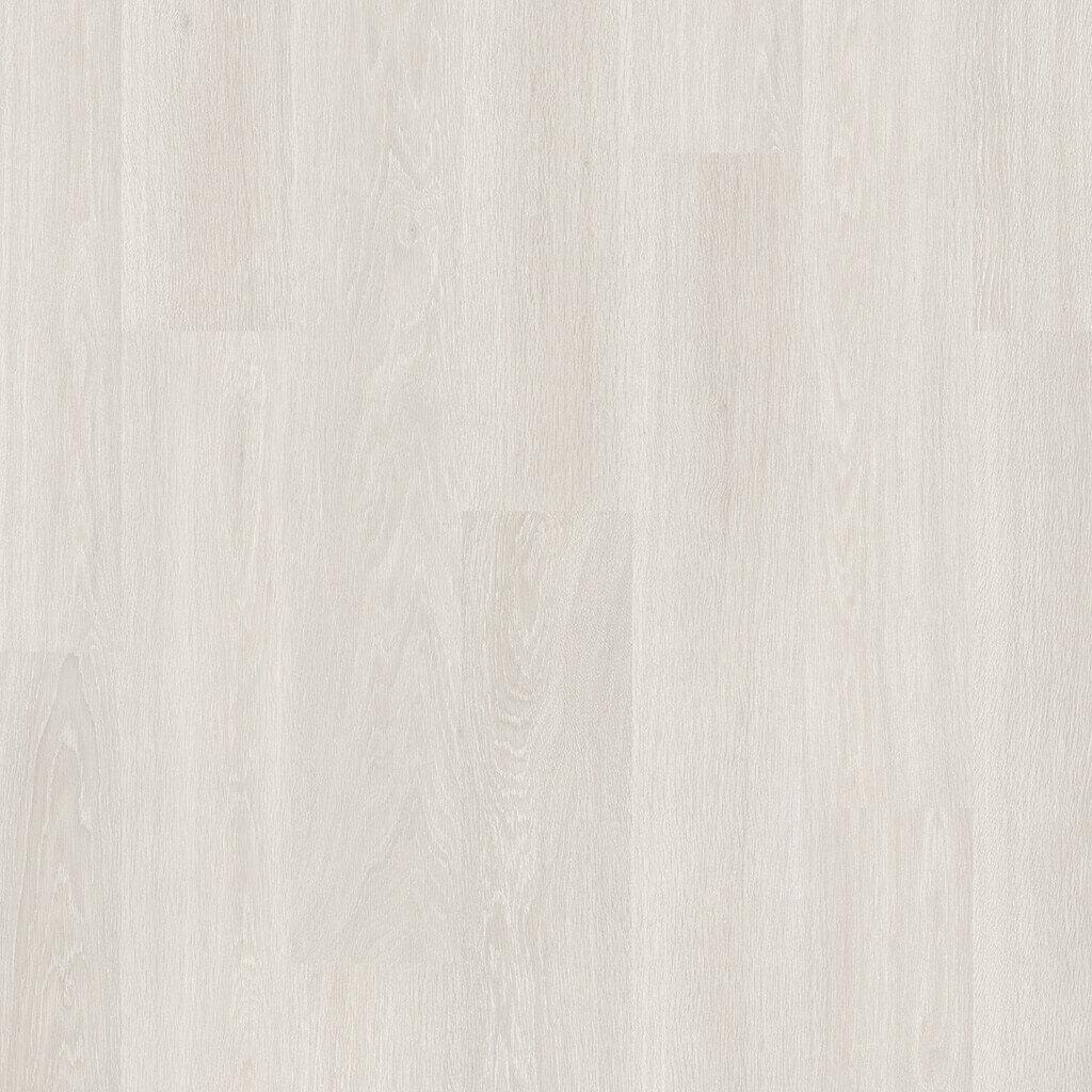 Quick·Step® Eligna | EL3573 Engelse Eik Lichtgrijs