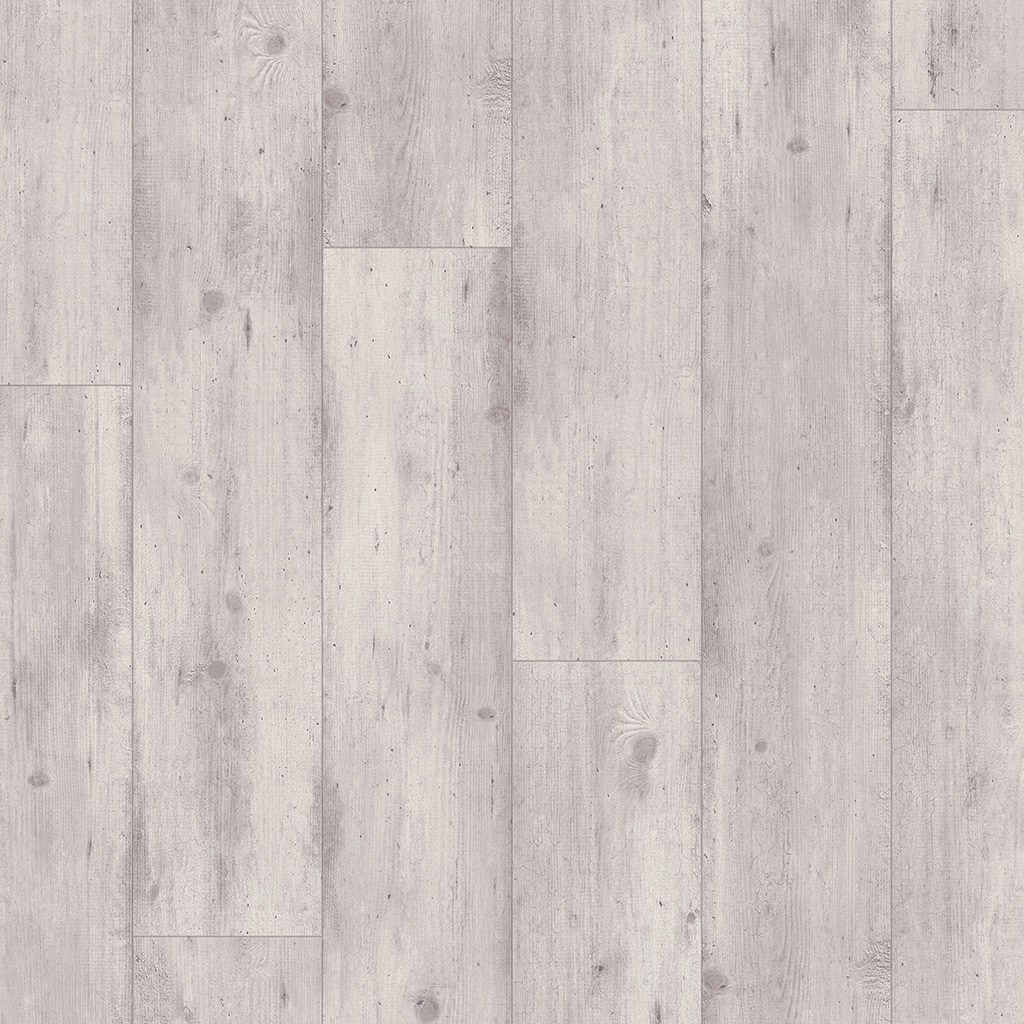 Quick·Step® Impressive   Lichtgrijs beton imu1861