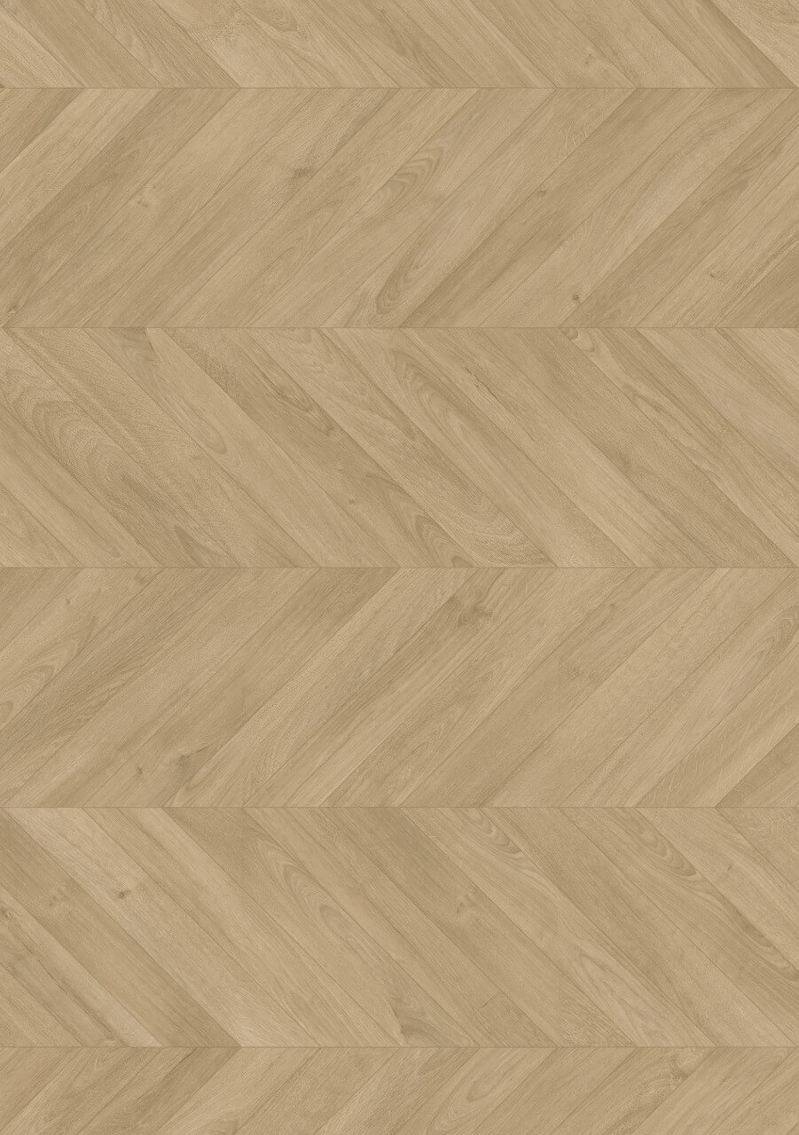 Quick·Step® Impressive Patterns | IPA4160 Eik Visgraat Medium