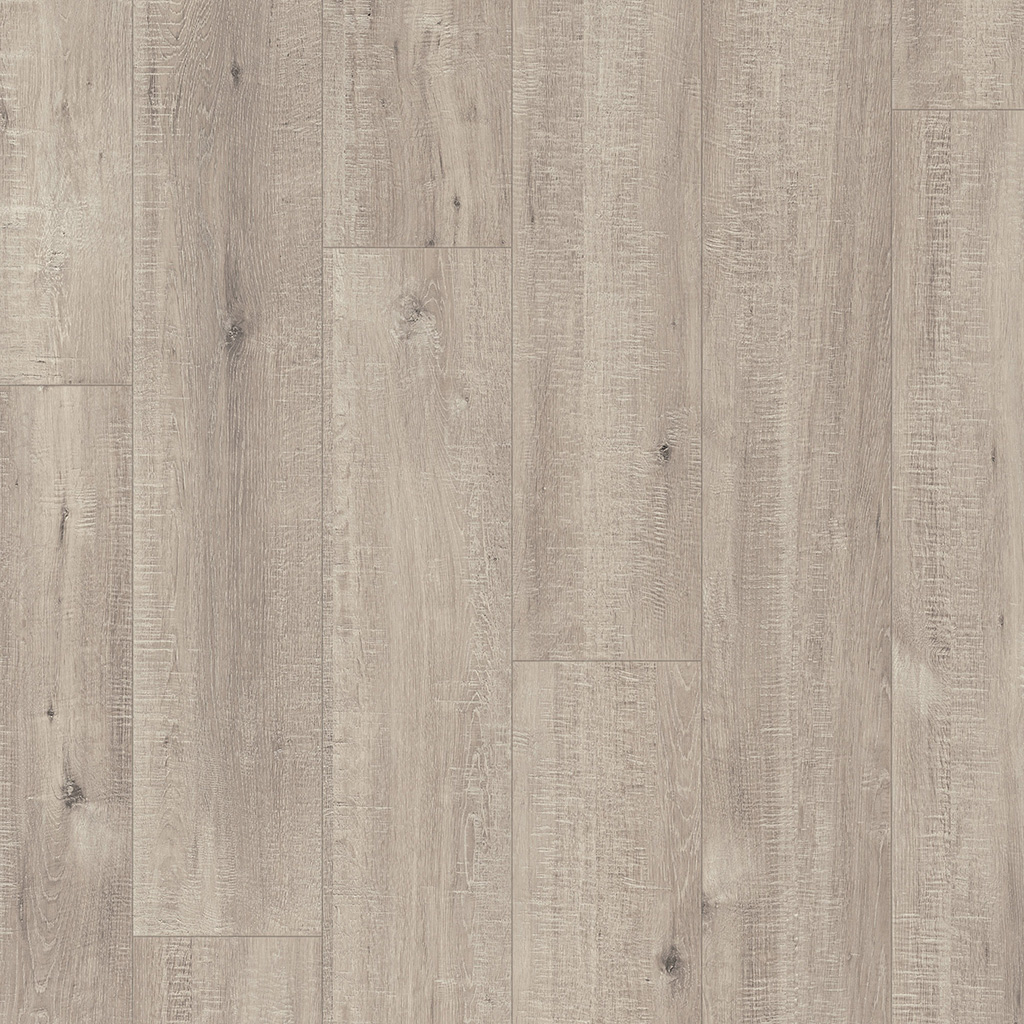 Quick·Step® Impressive | Eik grijs met zaagsnede imu1858