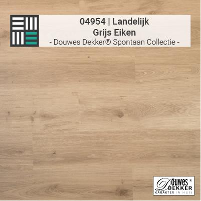 04953 - Landelijk Grijs Eiken