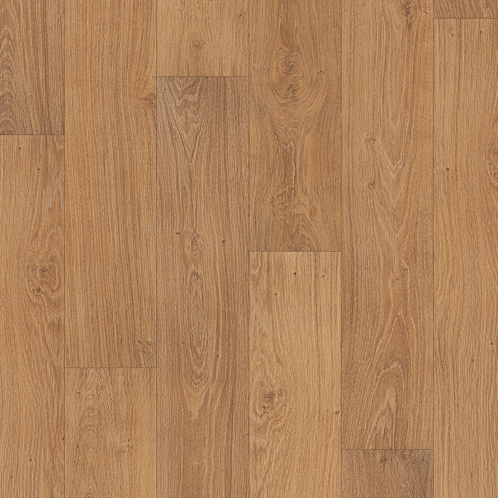 Quick·Step® Classic | Eik natuurvernist