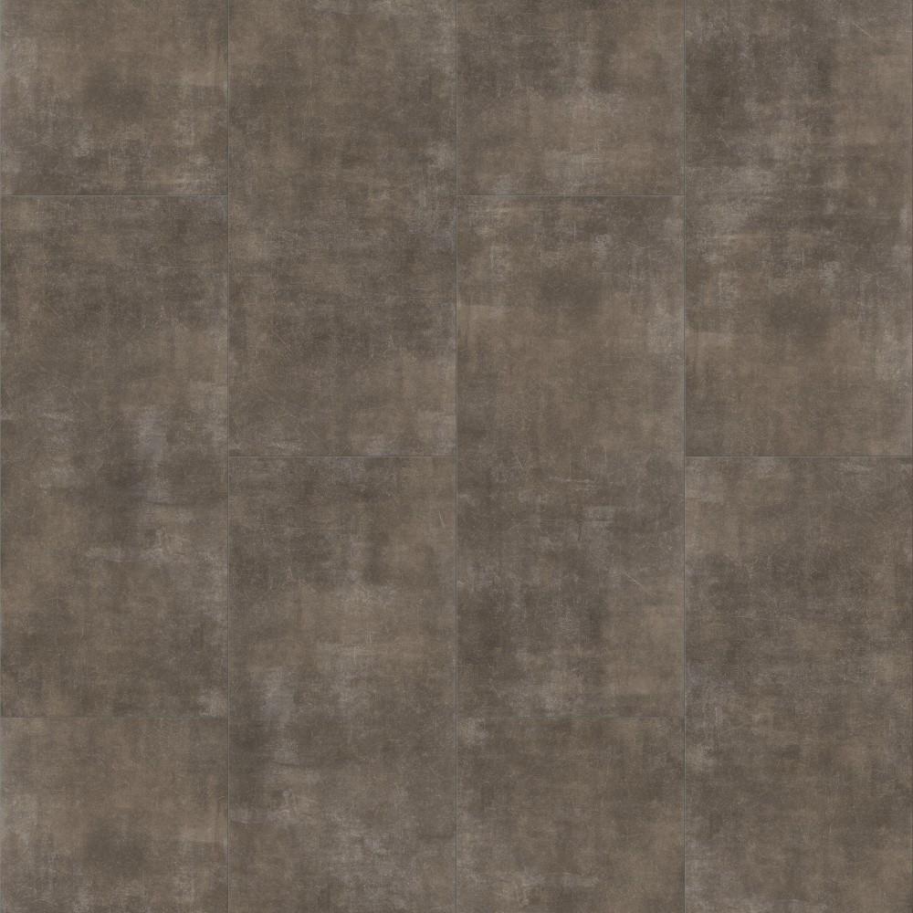 04991 DD PVC Tibetaanse steen zwart 4V 0,55 mm