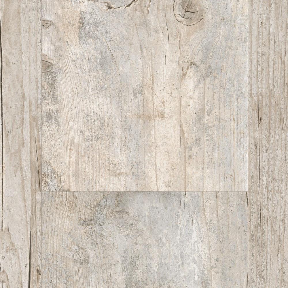 04827 DD PVC Landelijke plank havermout 0,55 mm