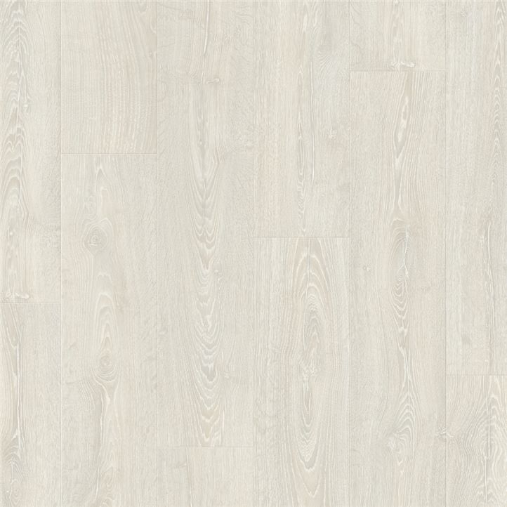 Quick·Step® Impressive | Klassieke patina eik licht imu3559