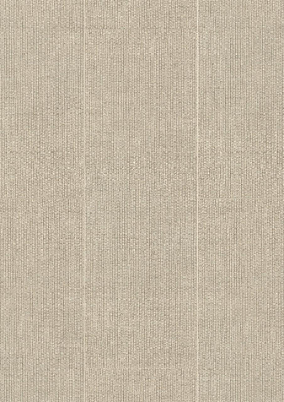 Quick·Step® Exquisa   EXQ1557 Ambachtelijk Textiel