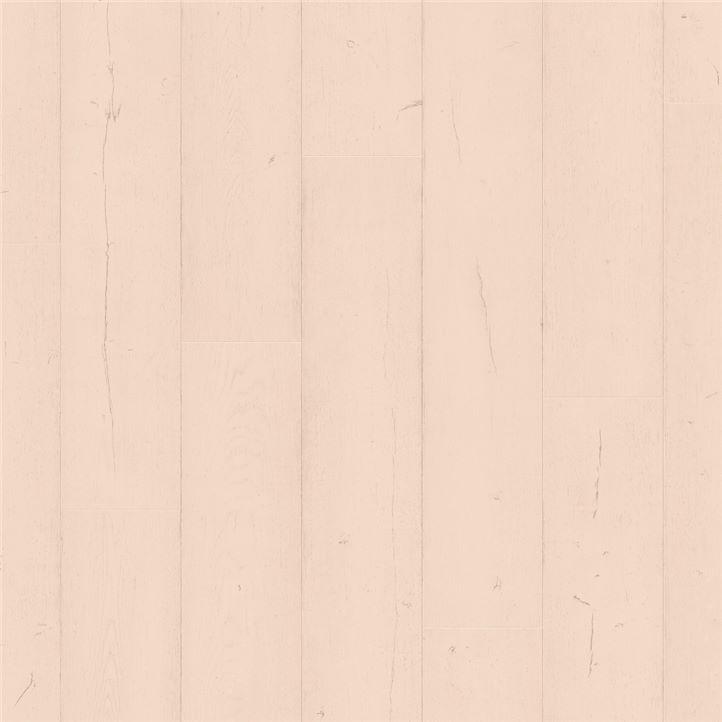 SIG4754 Eik geverfd roze 4v