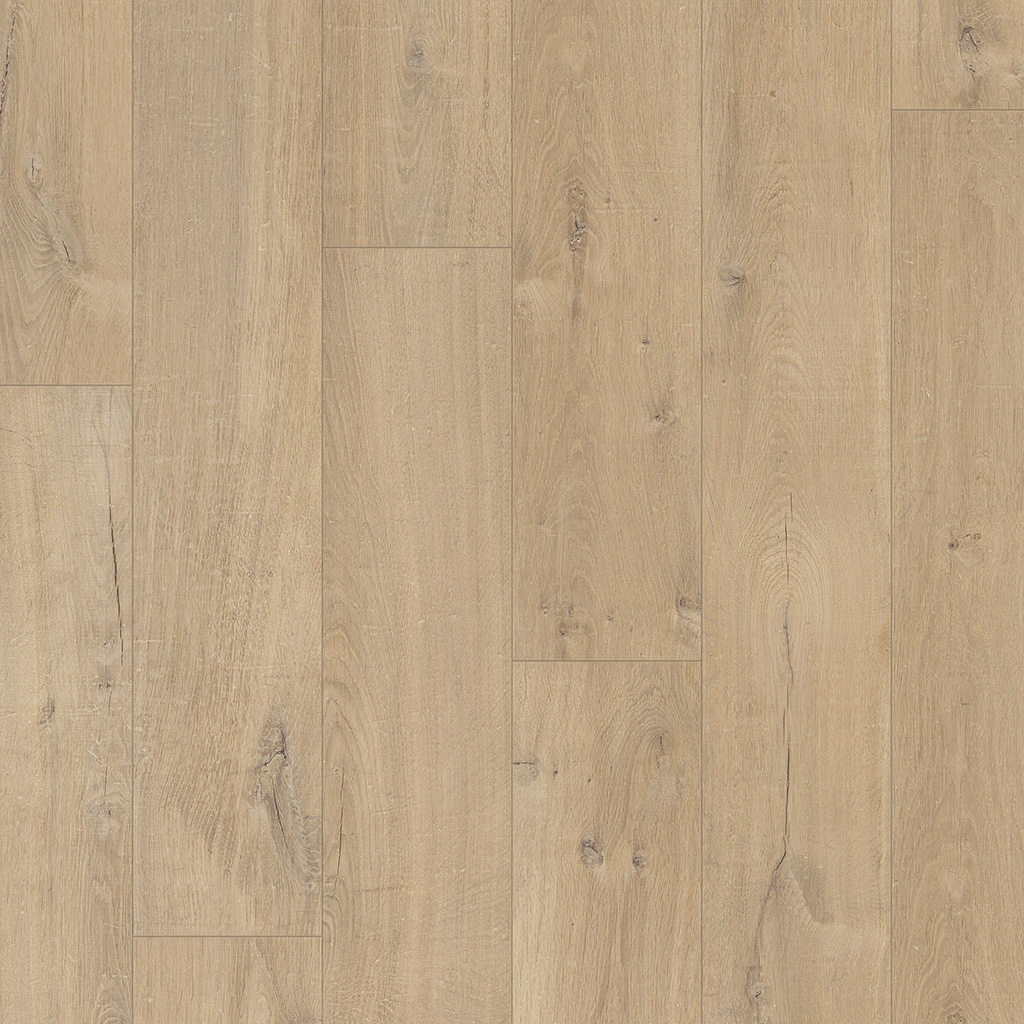 Quick·Step® Impressive   Zachte eik medium im1856/imu1856