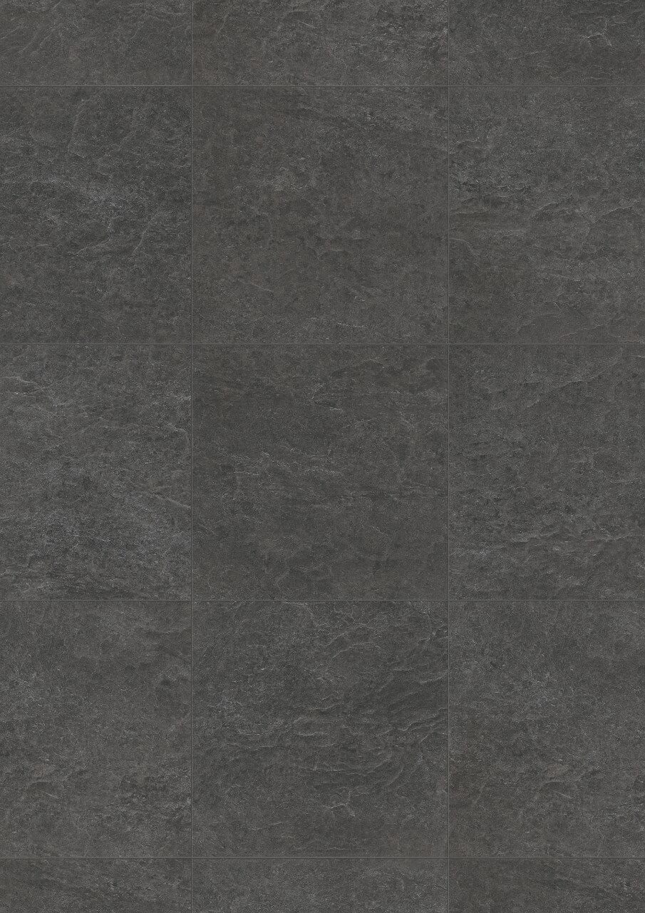Quick·Step® Exquisa   EXQ1550 Leisteen Zwart