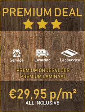 laminaat-laten-leggen-prijsvergelijk-premium-deal
