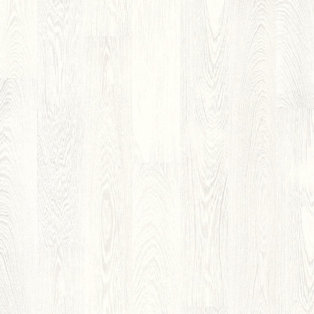 Quick·Step® Eligna | EL1300 Wengé Passionata