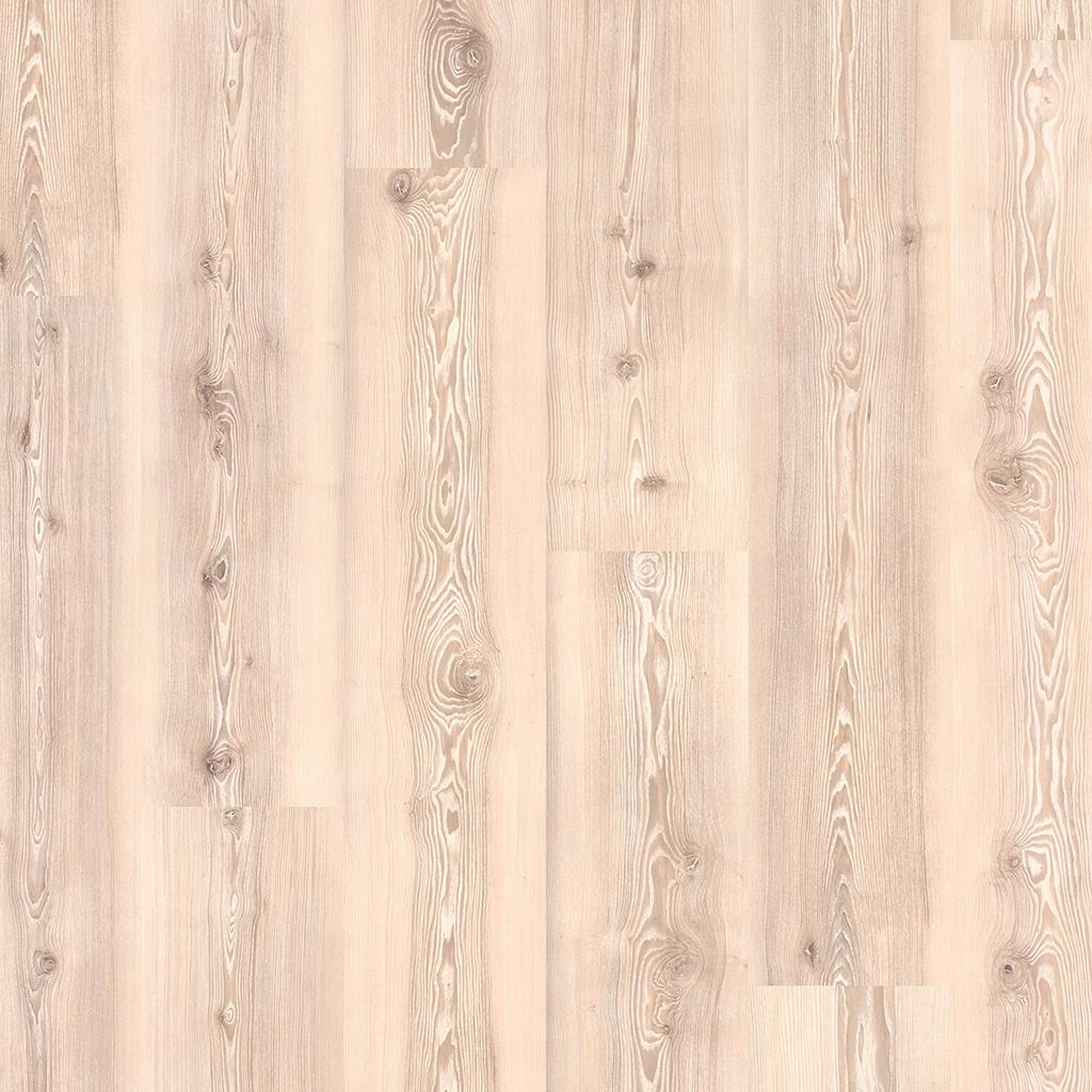 Quick·Step® Classic | Witte es