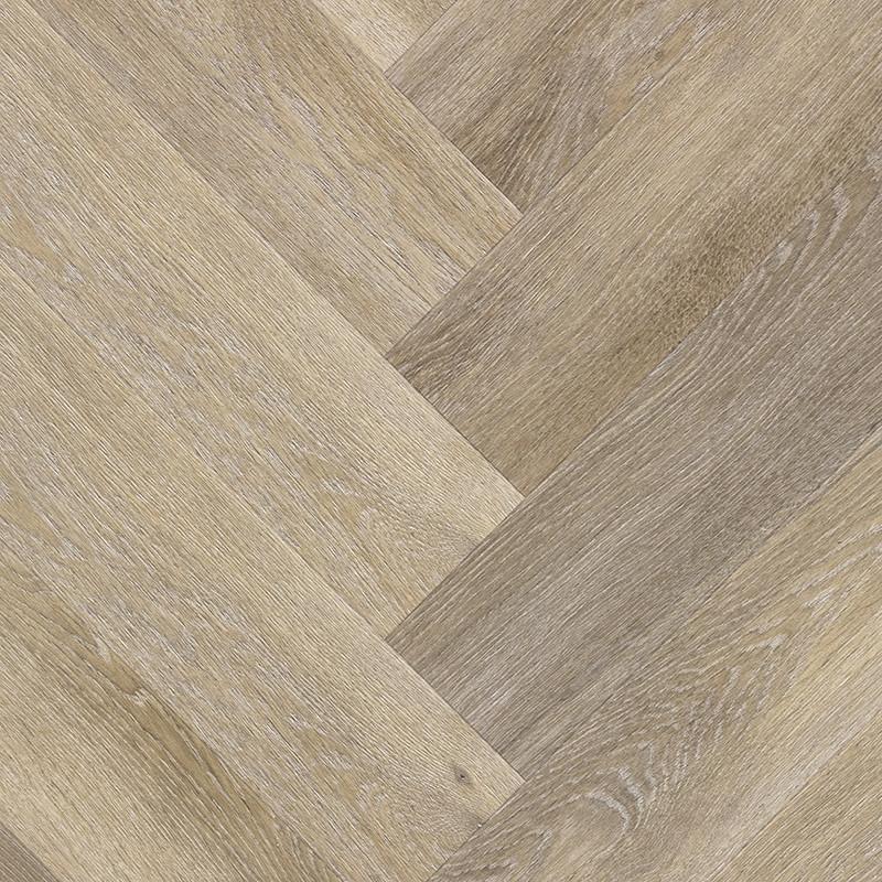 04859 DD PVC Trendy visgraat honing