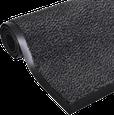 Grijs Laminaat inclusief leggen ondervloer