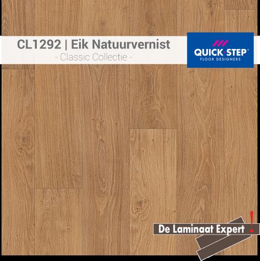 Classic CLM1292 Eik Natuurvernist