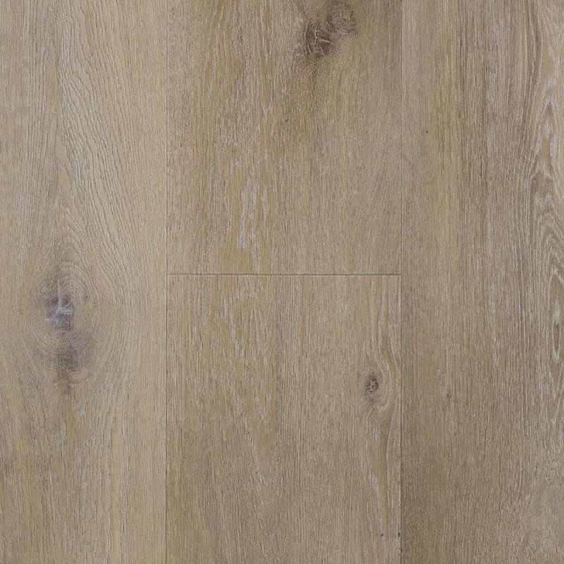 04850 DD PVC Riante plank kandij
