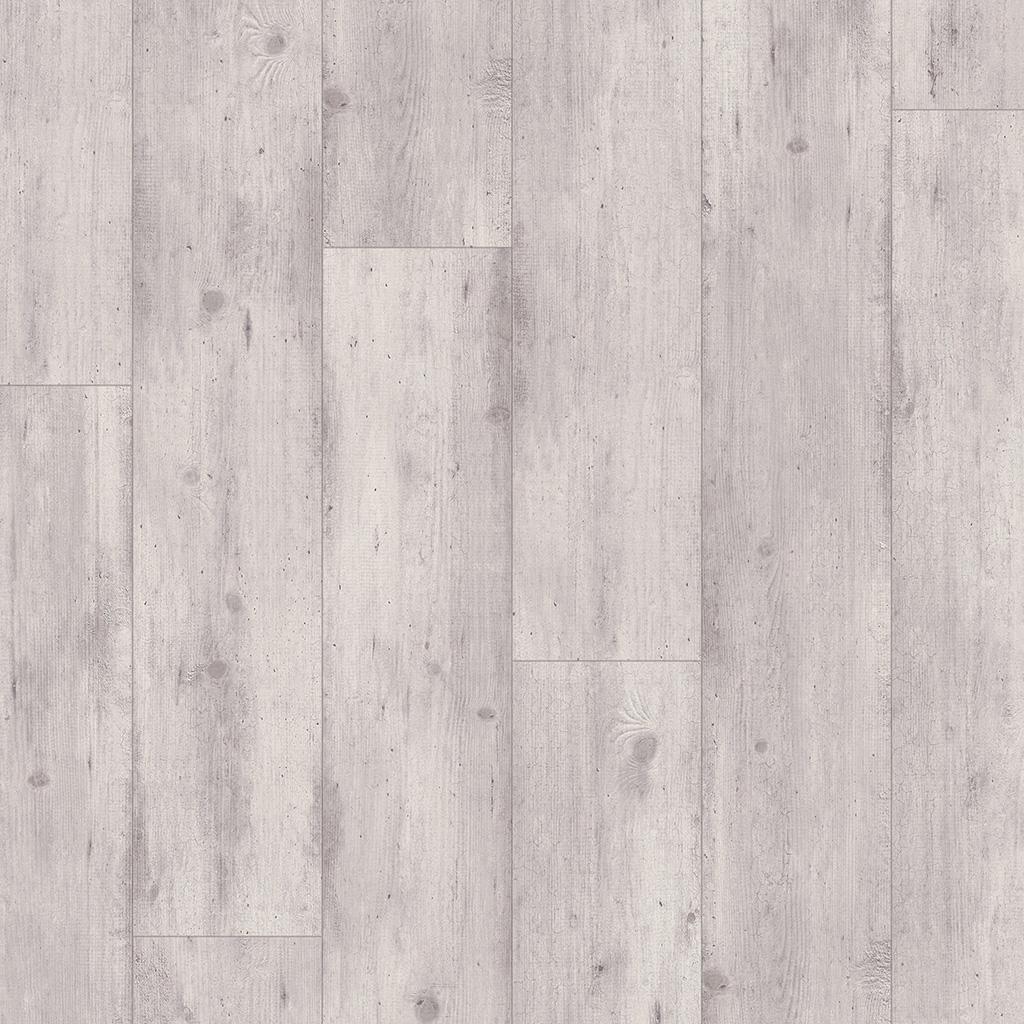 Quick·Step® Impressive | Lichtgrijs beton im1861/imu1861