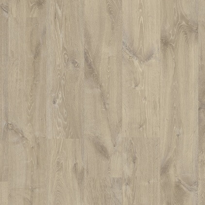 Quick·Step® Creo | Beige Eik Louisiana