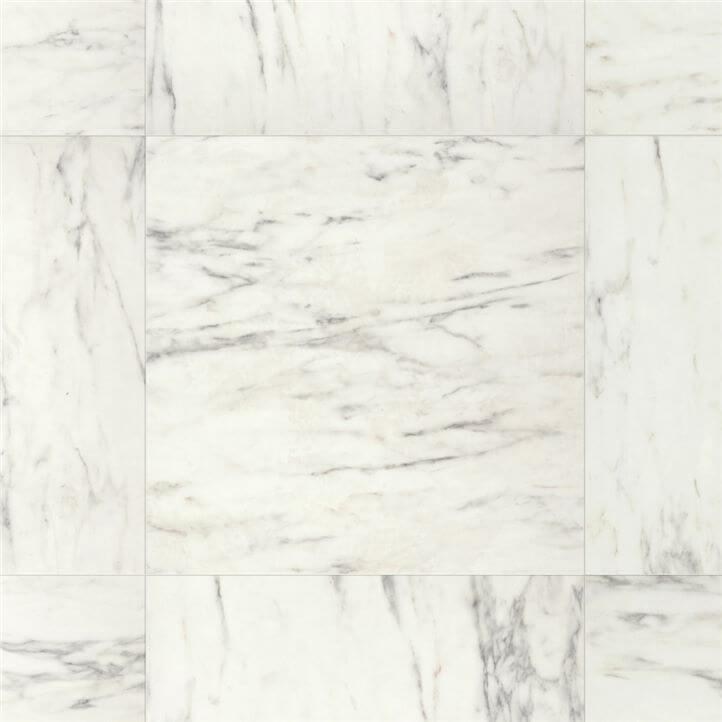Quick·Step® Arte | UF1400 Marmer Carrara
