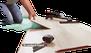 betonlook laminaat inclusief leggen
