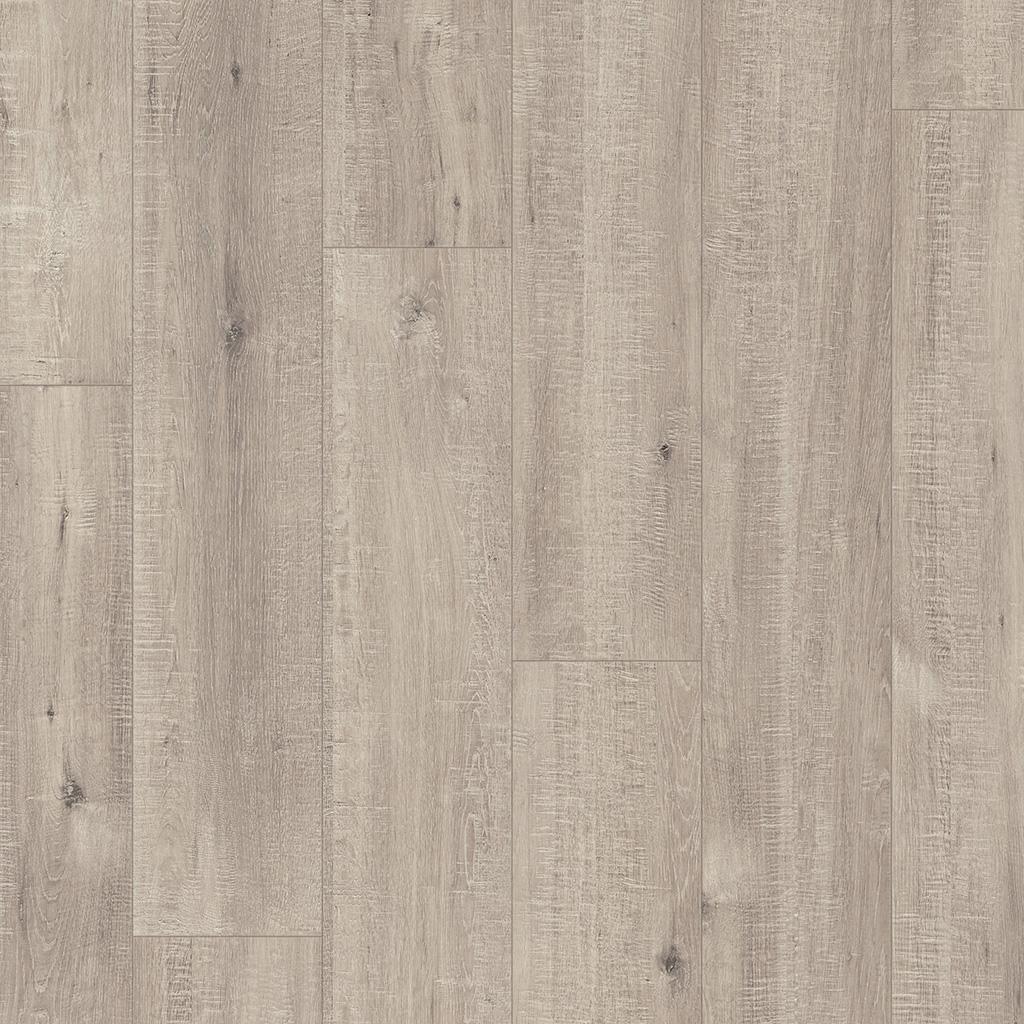 Quick·Step® Impressive | Eik grijs met zaagsnede im1858