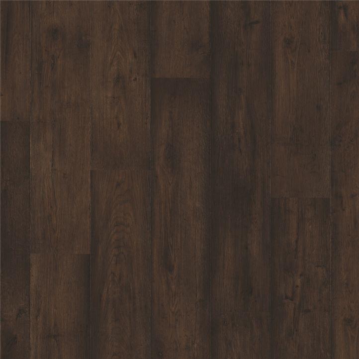 SIG4756 Gewaxte eik bruin 4v