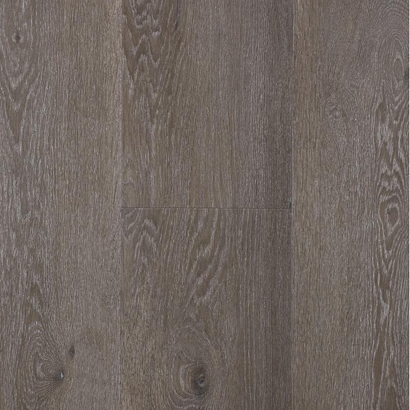 04848 DD PVC Riante plank stroop