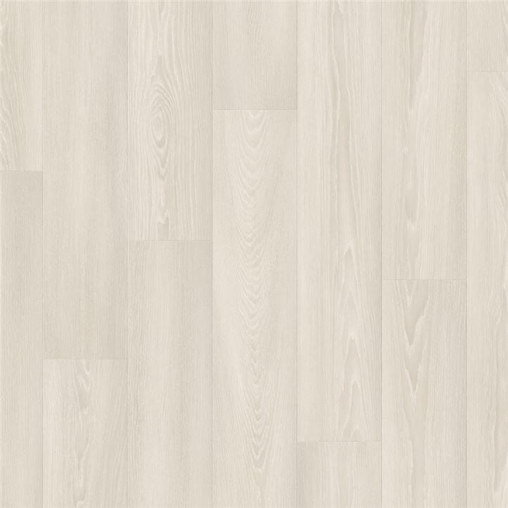 Quick·Step® Signature | SIG4757 Premium Eik Wit
