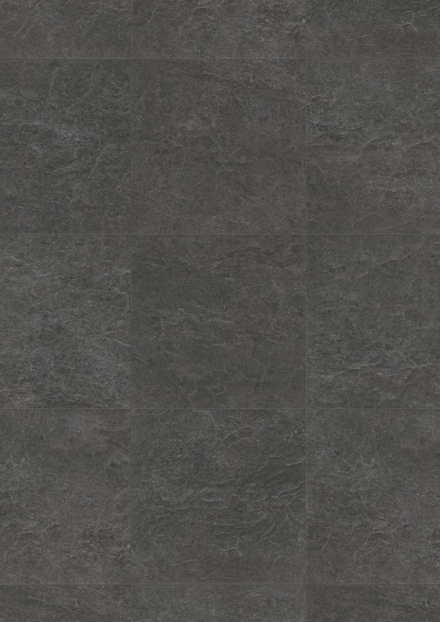 EXQ1550 Leisteen Zwart