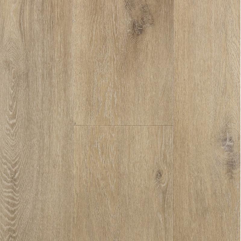 04852 DD PVC Riante plank zoethout