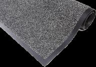 Voorkom zandkorrels op je laminaat vloer met een schoonloopmat